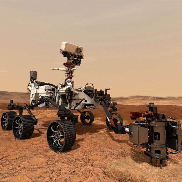Изображения с марсохода NASA Perseverance отражают историю марсианского кратерного озера (d3e58e7a2c3b2fe0dded3be7e90c3d2c)