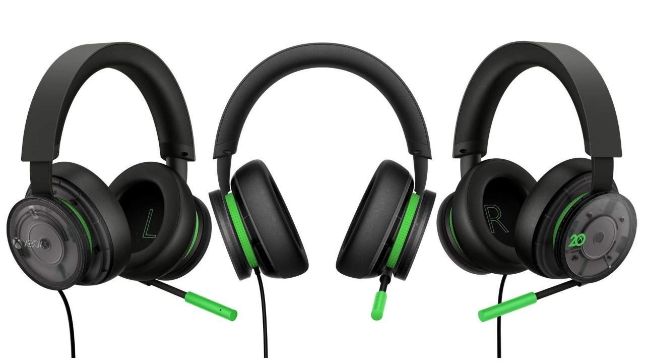 Microsoft выпускает полупрозрачный контроллер к 20-летию Xbox (e2aa5663 7fec 4ff1 a81e c250ee35c6d1)