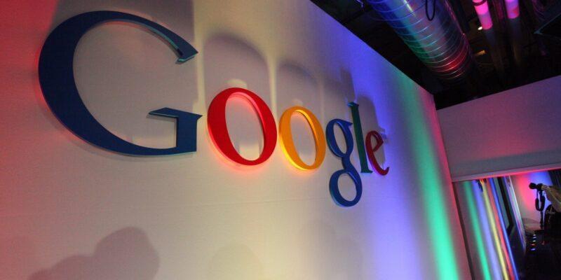 Мероприятие Google Pixel Fall Launch: чего ожидать 19 октября (f3b72f6bff201257e70cd32dfe814bee)