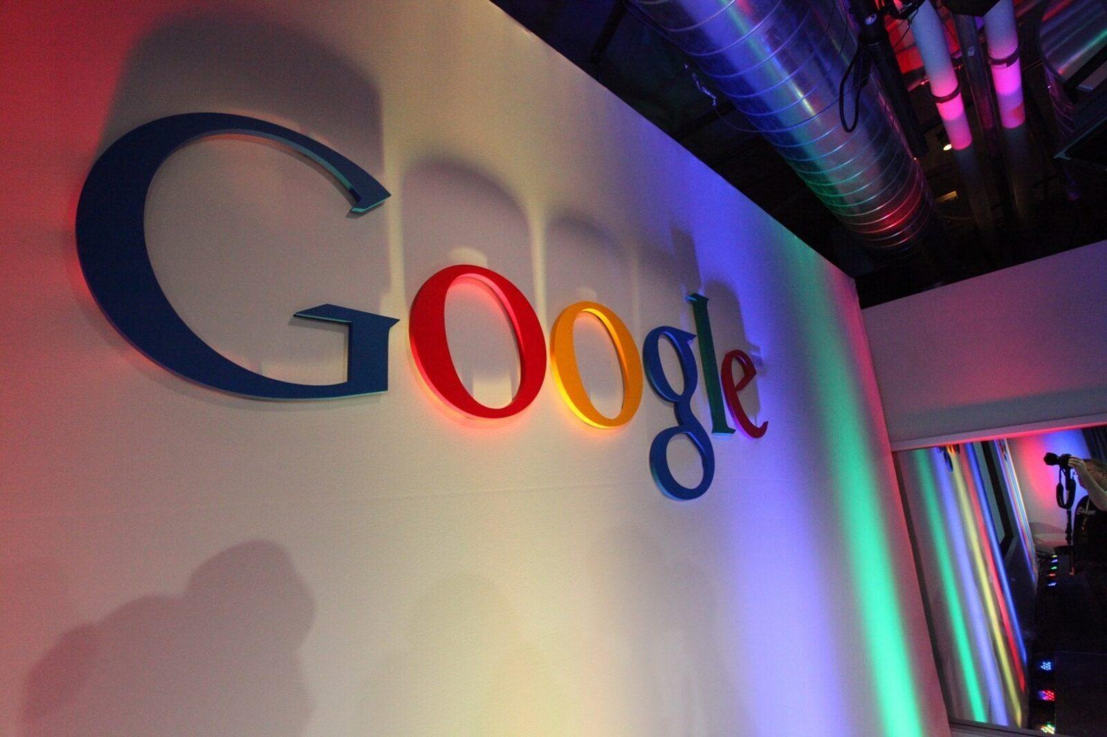Мероприятие Google Pixel Fall Launch: чего ожидать 19 октября   ITZine.ru