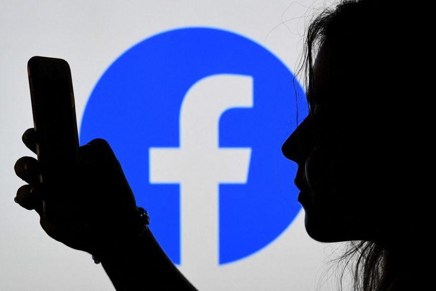 Facebook будет предлагать подросткам взять перерыв в Instagram и подталкивать их к отказу от вредного контента (files us internet facebook 202757)