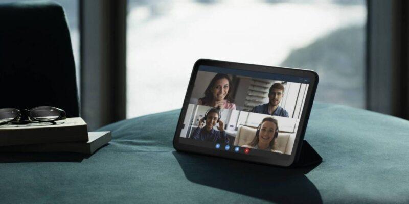 Nokia T20: первый планшет Nokia (gsmarena 012)