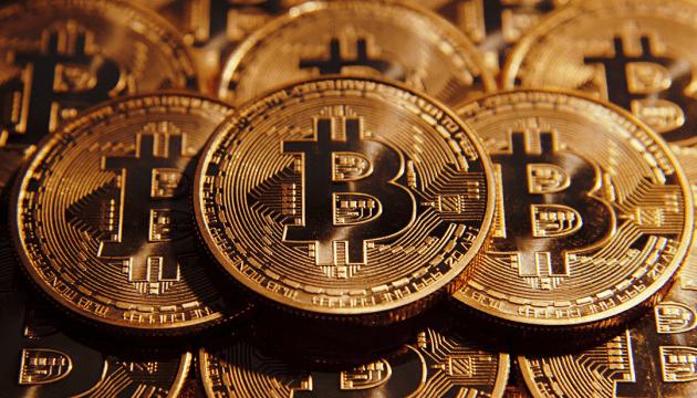 Оплата биткоином: как скоро это станет доступно по всему миру (image 17)