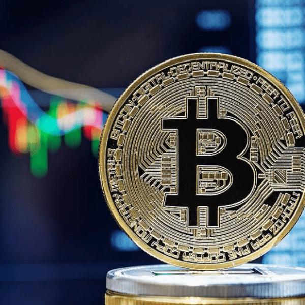 Оплата биткоином: как скоро это станет доступно по всему миру (image 18)