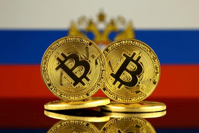 Оплата биткоином: как скоро это станет доступно по всему миру (image 20)