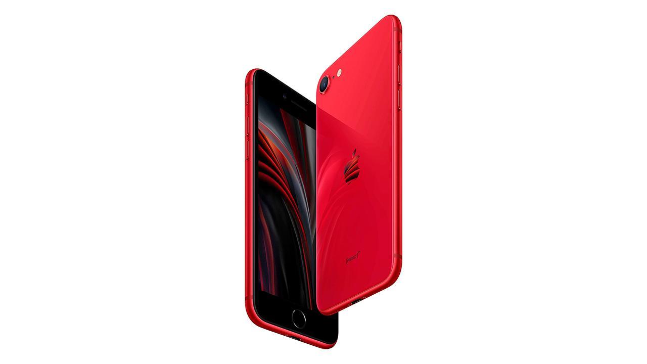 Apple заплатит $95 млн за то, что предоставляла восстановленные устройства на замену новым (iphonese22)