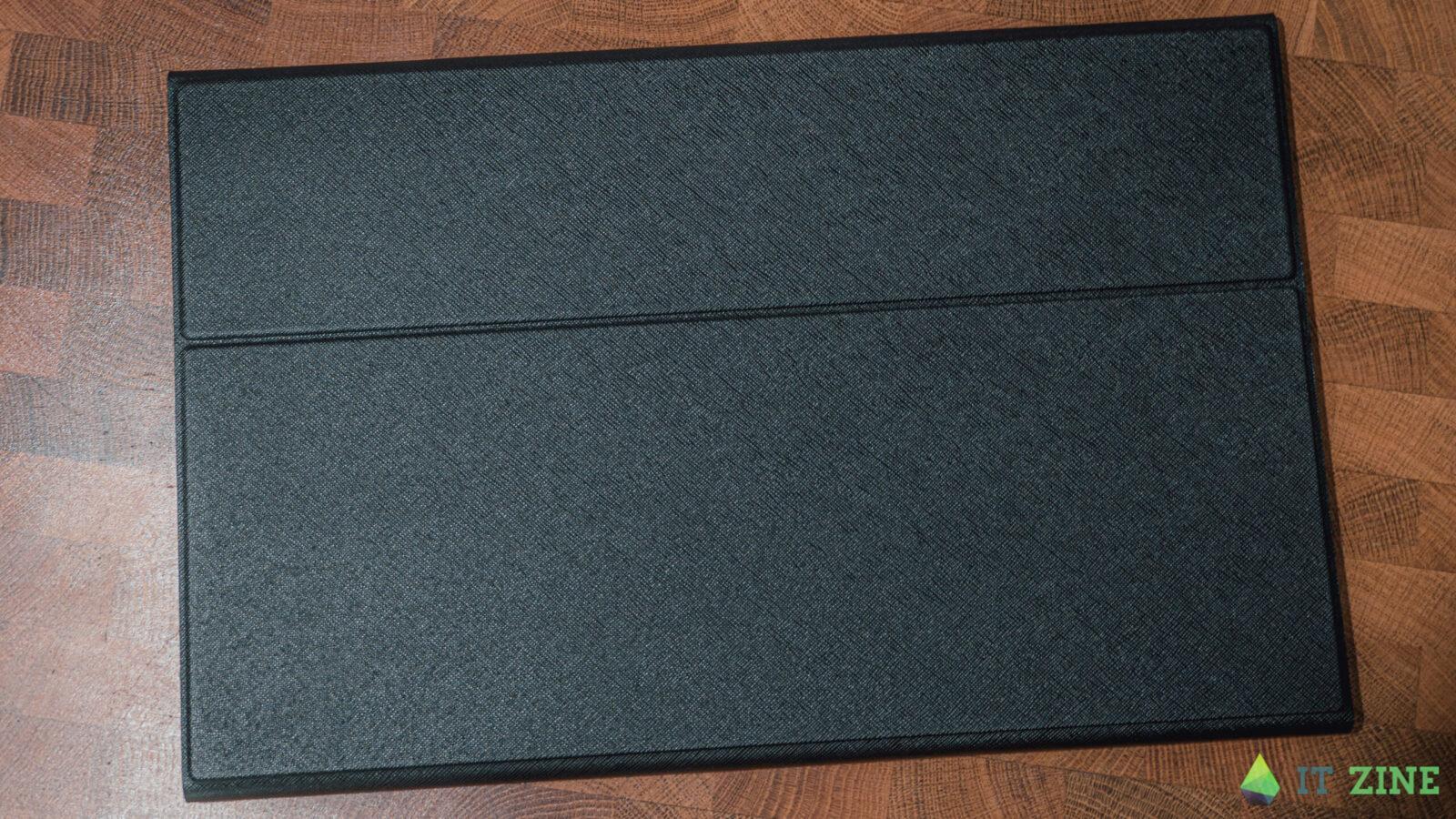 Обзор Acer AOPEN 16PM3Q: портативный монитор для фотографов и геймеров (itzine.ru AOPEN 01 scaled)
