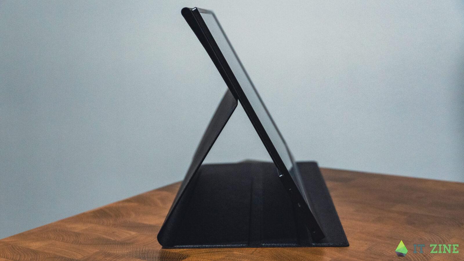 Обзор Acer AOPEN 16PM3Q: портативный монитор для фотографов и геймеров (itzine.ru AOPEN 10 scaled)