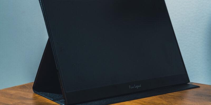 Обзор Acer AOPEN 16PM3Q: портативный монитор для фотографов и геймеров (itzine.ru AOPEN 30)