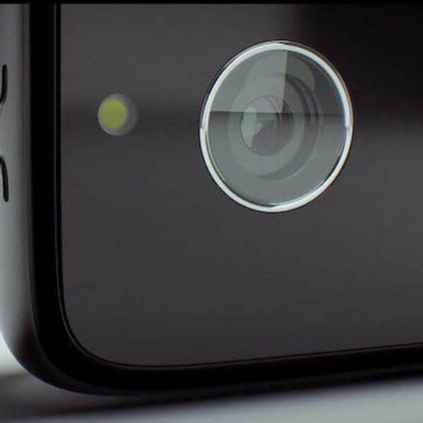 Покажите миру свои лучшие снимки Xiaomi и выиграйте приз (kamera smartfona xiaomi 01 1280x720 1)