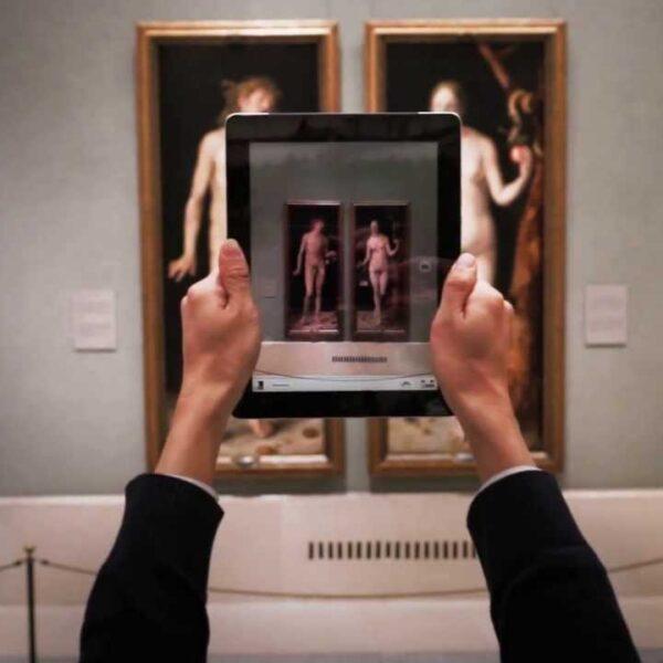 Приложение музея Прадо стало доступно на русском языке (maxresdefault 1 1)