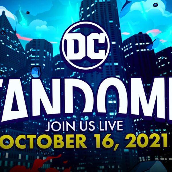 Самые громкие анонсы с DC FanDome (maxresdefault 3)