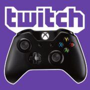 Twitch возвращается на панель управления Xbox (maxresdefault 5)