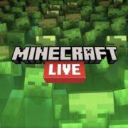 Будущее Minecraft включает болота, страшных монстров и новые приключения (minecraft live 2021 key art image 01)