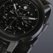 Под брендом Motorola выйдут бюджетные часы Moto Watch 100 (moto watch 100 large)