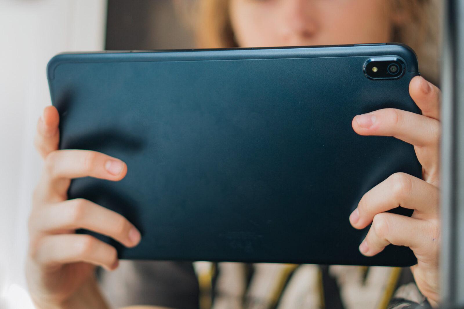 Nokia T20: первый планшет Nokia (nokia t20 review 13)