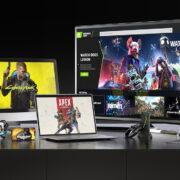 Новый вид подписки GeForce Now от Nvidia обеспечивает потоковую передачу игр с высоким разрешением (nvidia geforce now ecosystem)