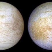Хаббл обнаружил стойкий водяной пар на спутнике Юпитера (pia01295 hires1 720x720 1)