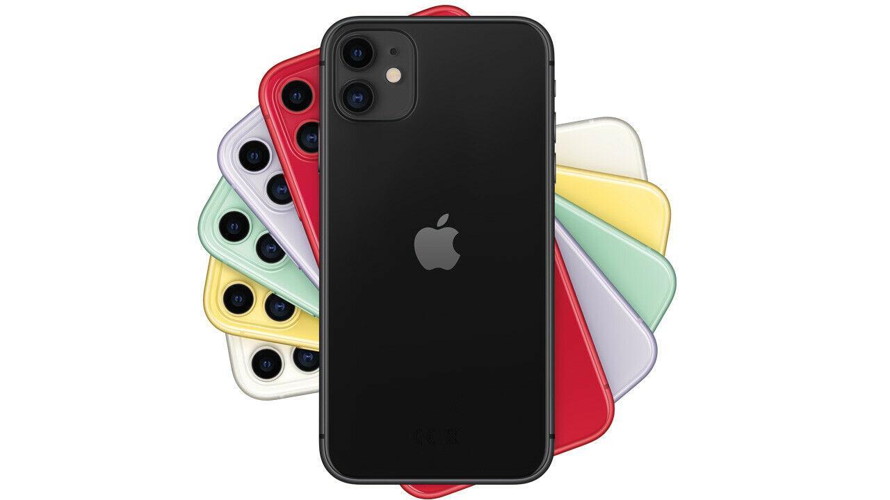 Apple заплатит $95 млн за то, что предоставляла восстановленные устройства на замену новым (s l1600)