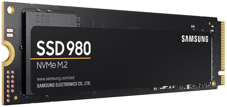 Western Digital обновляет серию WD Blue SSD SN570 DRAM-less NVMe SSD (samsung ssd 980 1tb m2 pcie 3)