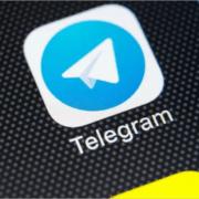 Telegram впервые вводит монетизацию с помощью рекламы (telegram)