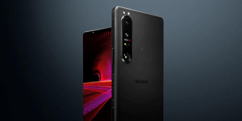 Sony подтвердила загадочный анонс нового продукта Xperia (untitled8910)
