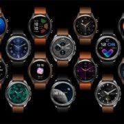 Vivo Watch2