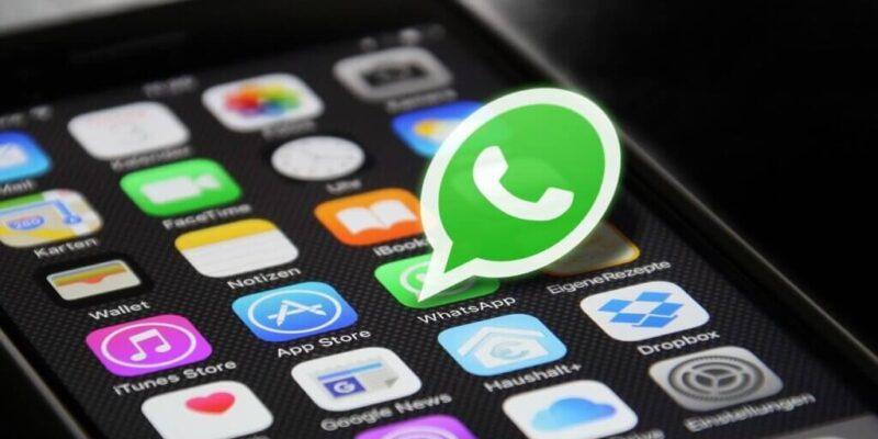 В бета-версии WhatsApp для iOS есть сквозное зашифрованное резервное копирование данных (whatsapp 1024x668 1)
